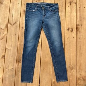 AE Jegging Jeans